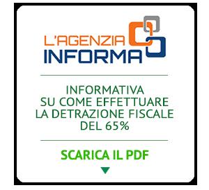 Agenzia Informa