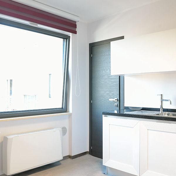 Maggi 2 0 di giuseppe maggi vitral alluminio maggi 2 0 - Trasmittanza termica finestre ...
